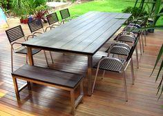 Pressley-table-black-stain