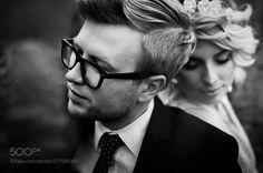 groom by TamerlanAliyev
