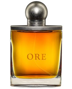 Ore Parfum Extrait by Slumberhouse, at Luckyscent. Hard-to-find fragrances, niche brand perfumes,  and other under-the-radar luxuries.