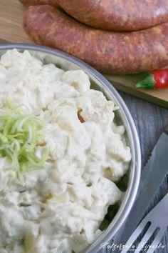 Vinaigrette, Grilling, Grains, Salads, Rice, Blog, Fotografia, Crickets, Salad