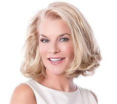 Find a lot of Awesome Medium Haircuts at Barbarianstyle.net #beauty #midhaircut #hairstyle # haircut #mediumcut Trending Hairstyles, Pretty Hairstyles, Straight Hairstyles, Mid Hairstyles, Long Haircuts, Unique Hairstyles, Medium Hair Cuts, Short Hair Cuts, Bad Hair