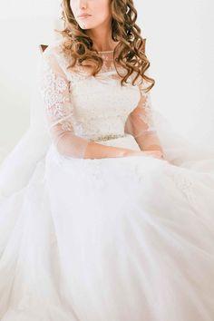 The 614 Best Brautfrisur Wedding Hairstyle Hochzeitsfrisuren