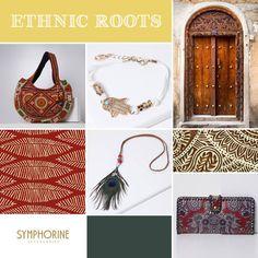 Ethnic style for today! Cuál es tu preferido? Encontralos en nuestras tiendas y en la web