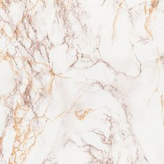 258 Best Marble Texture Images Marble Texture Texture
