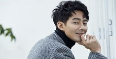 Where stories live Jo In Sung, Singing, Wattpad, Winter, Winter Time, Winter Fashion