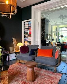 Amsterdam Living, Room Goals, Next At Home, Eclectic Style, Interior Design, Bohemian Homes, House, Extension Ideas, Interiors
