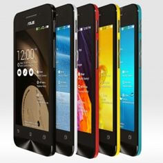 Compare SmartPhones -- Awesome products selected by Anna Churchill