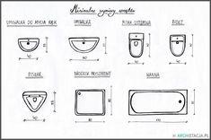 15 Best łazienka Images In 2016 Cuarto De Baño Diseño De