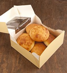Schlotzsky's bread – No Knead Soft & Chewy Sourdough bread