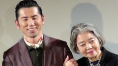 本木雅弘と樹木希林が婿姑トークで2世帯住宅での私生活暴露