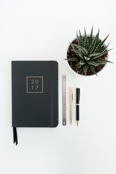 How To Optimize Your Planner