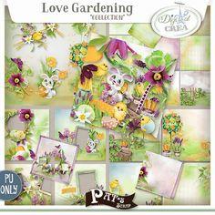 photo Patsscrap_Love_Gardening_collection_zpsqgbdzl53.jpg