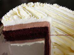Raspberrybrunette Russian Recipes, Vanilla Cake, Food And Drink, Ale, Polish, Vitreous Enamel, Ale Beer, Nail, Ales
