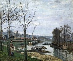 http://www.gettyimages.com/detail/news-photo/camille-pissarro-french-school-the-seine-at-port-marly-the-news-photo/646437612#camille-pissarro-french-school-the-seine-at-port-marly-the-wash-house-picture-id646437612