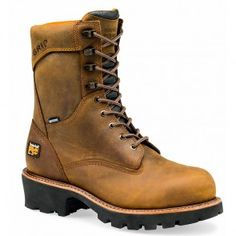 b02b2345efe99 Timberland Pro Work Boots on BootBay