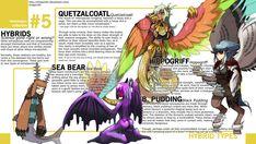 Monster musume no iru Nichijou - Kino by on DeviantArt Monster Boy, Love Monster, Monster Hunter, Monster Cards, Nichijou, Fantasy Creatures, Mythical Creatures, Geeks, Monster Musume Manga
