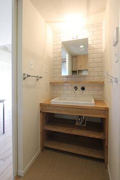 フィールドガレージでは 東京・神奈川・千葉・埼玉を中心にオーダー家具の製作販売をしております。ひとつひとつの 暮らしに合った オリジナリティ豊かなデザイン性のある家具をオーダーメイドで 丁寧に製作しております。
