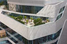 central-embassy-bangkok-al_a-architecture-public-and-leisure-_dezeen_2364_col_13.jpg (2364×1576)
