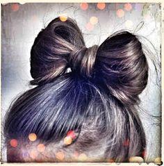 #nybridalmarket #hairinspo