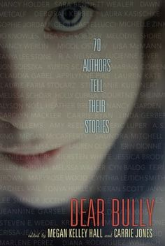 Essays written by teens