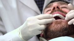 Why You Should See An Orthodontist