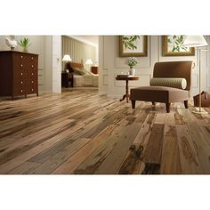 1000 images about pecan flooring on pinterest pecans for Brazilian pecan hardwood flooring