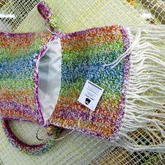 Business Help, Crochet Bikini, Bikinis, Swimwear, Google, Fashion, Bathing Suits, Moda, Swimsuits