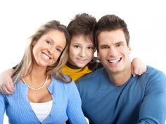 1 Hour Loan Kentucky can be borrowed by you just in a short duration of 1 hour.