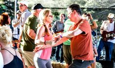 Cooler temperatures set the stage for great fall festivals in the Texas Hill Country. Fredericksburg, Texas is home to more than 350 festivals and special events each year, but here are four festivals you won't want to miss this fall. Festival 2017, Wine Festival, Art Festival, Fredericksburg Texas, Great Falls, Texas Hill Country, Local Events, Like A Local, The Ranch