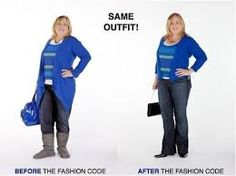 Картинки по запросу outfit before after