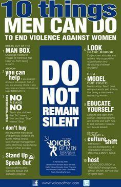 Dating violence bystander intervention