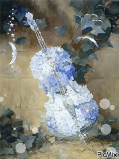 New Music Instruments Photography Art Orchestra Ideas Cello Art, Violin Music, Violin Instrument, Thursday Greetings, Thankful Thursday, Happy Thursday, Musica Love, Orchestra, The Dreamers
