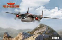 If you are a Disney Planes fan, then hold onto your seat. Disney Planes Fire and Rescue soars into theaters July and I have the new character bios! Disney Planes Characters, Planes Pixar, Disney Pixar Cars, Planes Movie, Disney Movies, Disney Insider, Walt Disney Pictures, Plane 2, Cartoon Plane
