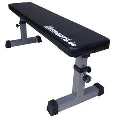 ScSPORTS - Panca per allenamento
