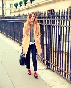 32 Winter Outfits to Copy Right Now – Fashion inspiration on what to wear, when to wear and how to wear it. Everything you want to know about fashion.