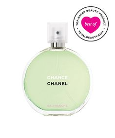 I don't know why this got #23. This is #1 on MY list! Smells so fresh and clean! Sooo many compliments!