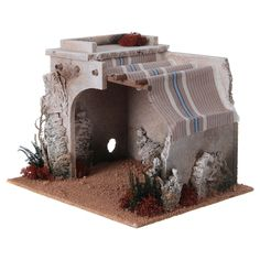 1 million+ Stunning Free Images to Use Anywhere Pink Christmas, Christmas And New Year, Nativity Stable, Christmas Nativity Scene, Nativity Scenes, Warhammer Terrain, Wargaming Terrain, Modelos 3d, Free To Use Images