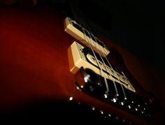 Guitar Source: google.com Music Instruments, Guitar, Google, Musical Instruments, Guitars