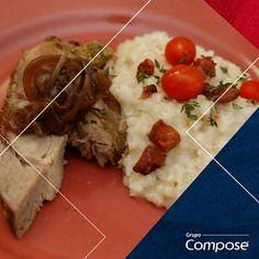 Na última terça-feira de Agosto, comemoramos os aniversariantes do mês. Confira mais: http://www.compose.com.br/post-gastronomia.php?id=97 #grupocompose #compose #gastronomia #vivergourmet