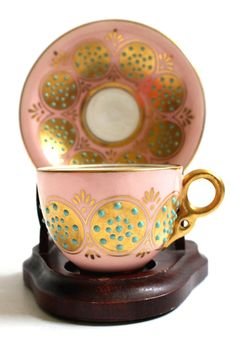 US $340.99 in Pottery & Glass, Pottery & China, China & Dinnerware