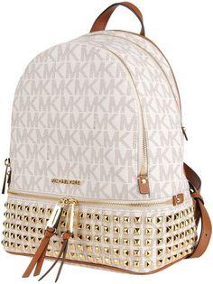 MICHAEL MICHAEL KORS Backpacks  amp  Fanny packs  ad Michael Kors Outlet a569437ae5