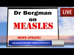 How to Educate Yourself on Measles and Vaccines
