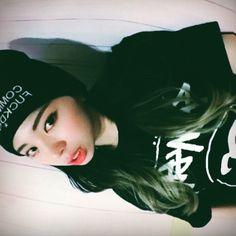 #SoriNa Sori Na, 1million Dance Studio, Korean Fashion, Asian Girl, Street Style, Korean Style, Dancers, Instagram Posts, Queen