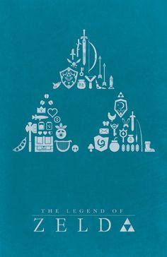 The Legend of Zelda △ Triforce Video Game Posters, Video Games, Twilight Princess Hd, Geek Room, Z Wallpaper, Evil Demons, Link Zelda, Demon King, His Travel