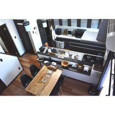 3世帯同居の大型案件、詳しくはhttp://www.familykobo-co.jp/ 見積もりいつでも無料!気軽に相談して下さい! お問い合わせ先03-5849-5561