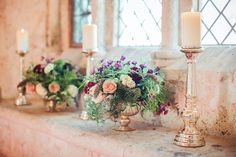 Gorgeous gold footed bowls available to hire.  Ideal for all events. Jewel Tone Wedding, Floral Wedding, Wedding Flowers, Wedding Hire, Wedding Venues, Wedding Favors, Mediterranean Wedding, Gold Table, Wedding Table Centerpieces