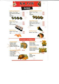 Salmon, Fish, Pisces, Atlantic Salmon, Trout