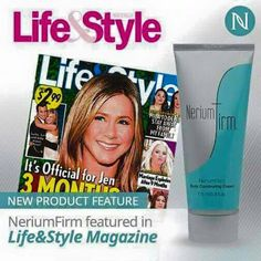 Still time to get Firm for summer! Beautifulbenefits.neriumproducts.com