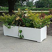 http://laughingrhino.us/2-x-4-deck-and-fence-rectangular-railing-planter-set-of-6-size-7-x-25-x-11-p-3254.html