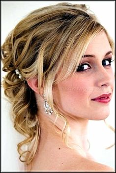 mother of bride hairstyles_1